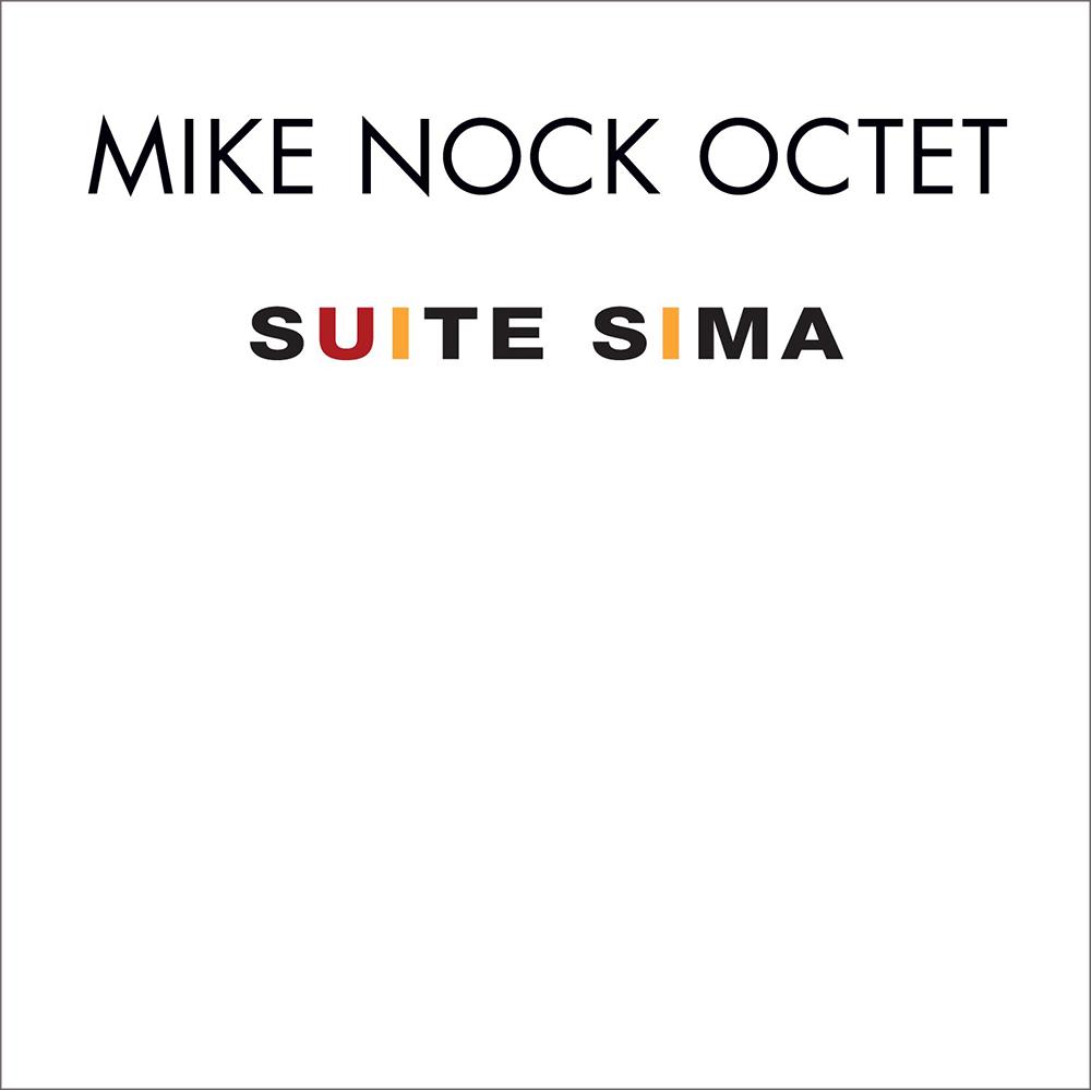 SuiteSIMA-line
